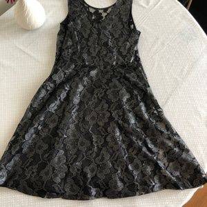 Express Dresses - Express Dress - Size S